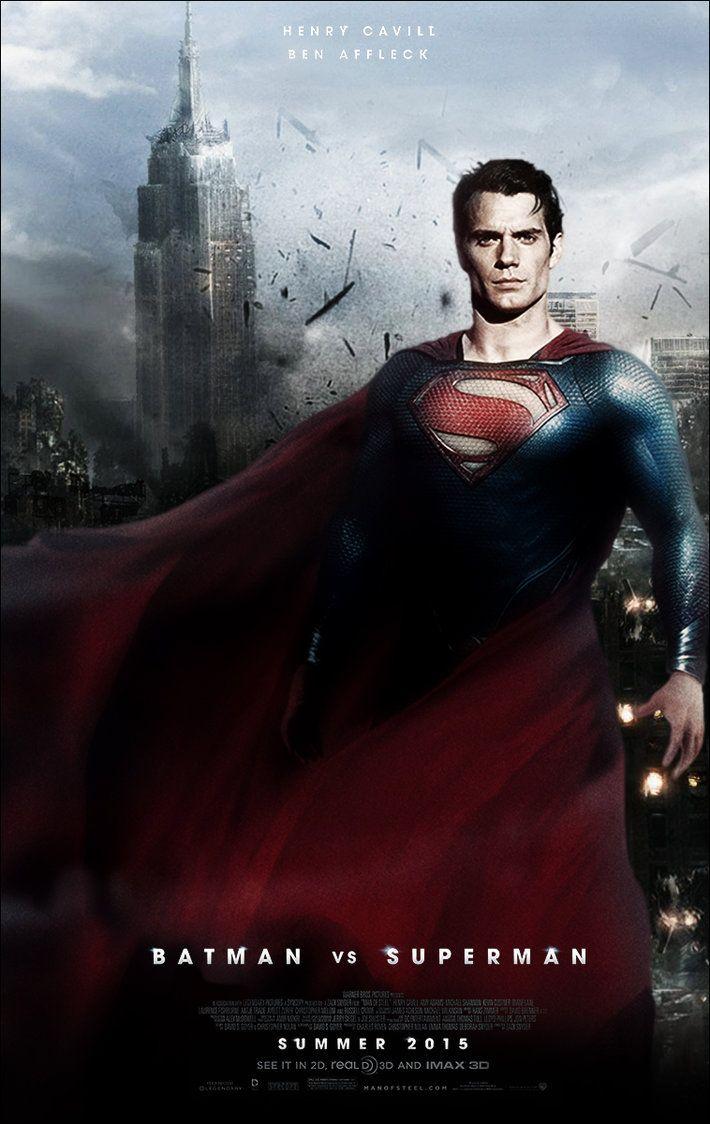 batman vs superman deutsch ganzer film