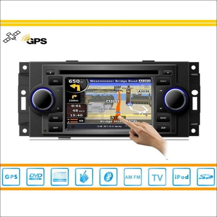 For Chevrolet Aveo 2007~2010 Car Radio Audio Video Stereo CD DVD Player GPS Map Nav Navi Navigation S160 Multimedia System #Affiliate