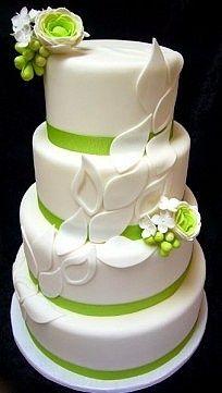 Cake / Torta