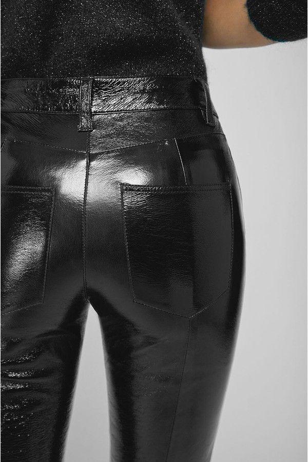 00210c0266e Biker Leather