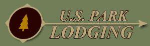 Grand Canyon National Park Hotels & Lodging | US Park Lodging
