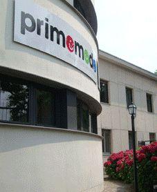 Ecco la location per l'English Summer Camp dei cuccioli 3-7 anni: il centro Primomodo di Bergamo, specializzato per la prima infanzia, ed il parco del quartiere Finardi http://www.primomodo.com/english-summer-camp-primomodo.html