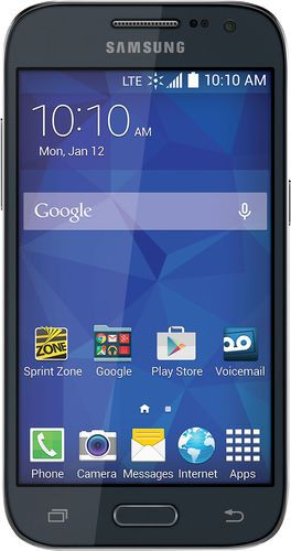 #eBay: Samsung Galaxy Core Prime w/ 8GB Memory No-Contract Cell Phone: Sprint Prepaid $40 TracFone Prepaid $50 #LavaHot http://www.lavahotdeals.com/us/cheap/samsung-galaxy-core-prime-8gb-memory-contract-cell/95835