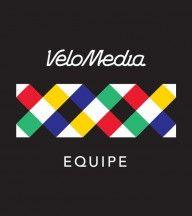 VeloMedia_logo