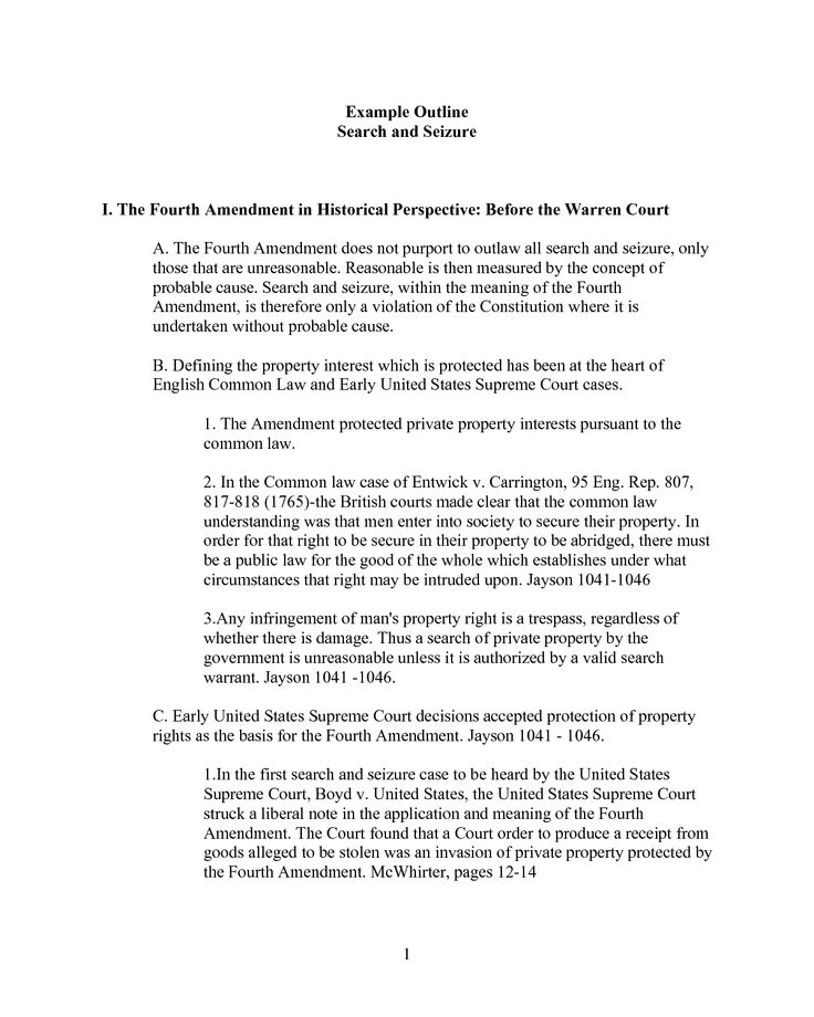 Supreme Court Cases Essay Us History Thematic Essay Supreme Court