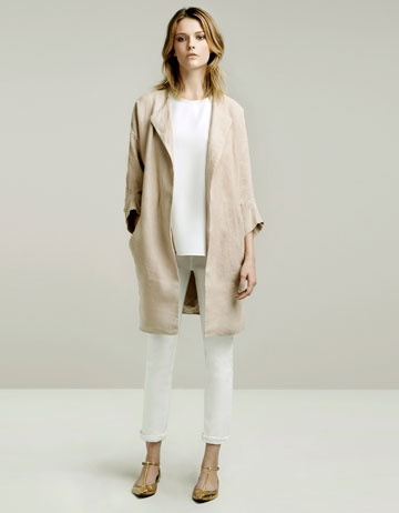 103 Best Nude Camel Brown Cream Images On Pinterest My Style Coat Storage And Coats