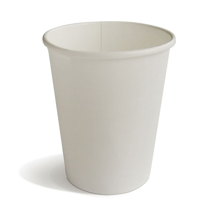This is a great cup for cold drinks. If you are looking for a cup to serve hot drinks in, the single walled cups are not as well insulated as the double walled cups. Use one of our sleeves or give a friendly warning to customers to mind out for hot fingers. It is: • durable • biodegradable • 100% compostable in a well – managed home or industrial compost facility • competitively priced