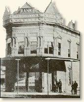 The Dalton Gang's Last Raid, 1892