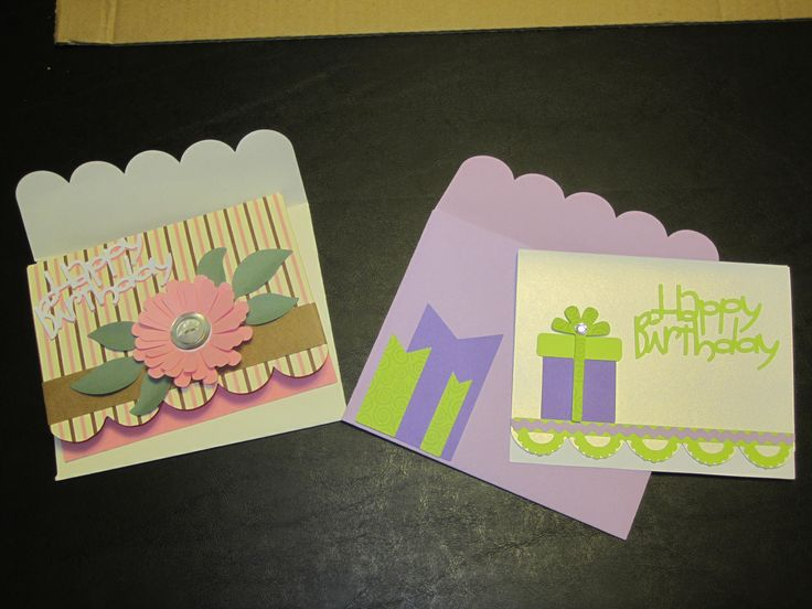 17 best creative cards cricut cartridge images on pinterest
