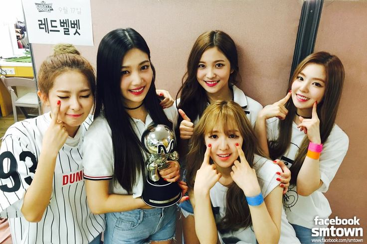 kpop ranking, kpop sns, kpop tumblr, kpop tumblr 2016, kpop ranking 2016, most influential kpop group, red velvet 2016