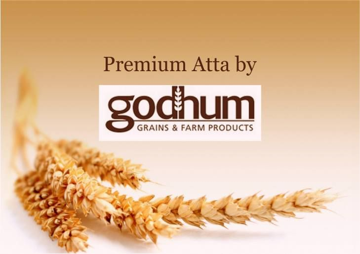 We are launching #FarmFresh , 100% #SharbatiFlour and #MultiVita with a mission to upgrade the basic meal quality of #india.   Write to us to request your free #Godhum 1 Kg #Atta sample, simply fill in the request form from the tab: https://www.facebook.com/pages/Godhum/1618508181758536?sk=app_208195102528120
