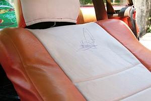 26 best ashley upholstery american muscle car restoration images on pinterest vintage cars. Black Bedroom Furniture Sets. Home Design Ideas
