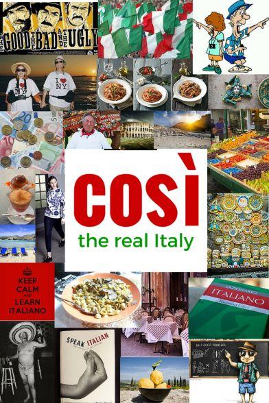 COSI good tourist. https://sicilyinsideandout.com/