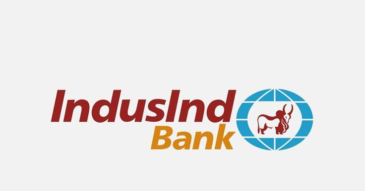 Indusind Bank has informed that the Bank has allotted 20,800 Equity shares of Rs 10 each on January