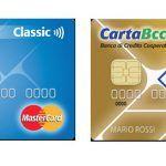 Carta Cento per Cento - Carte di Credito e di pagamento