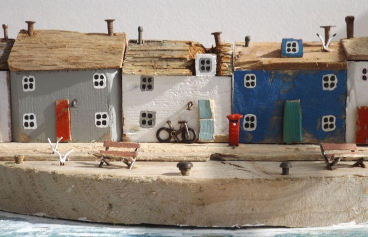 Kaufladen Holz Selbstgemacht ~ holzspielzeug inspiriert spielhaus puppenhaus holzhaus waldorf