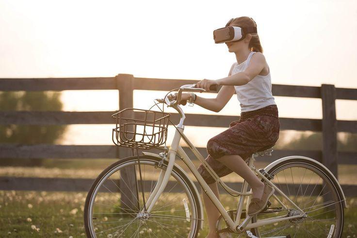 http://werbeagentur-vip.de/virtual-reality-stuttgart