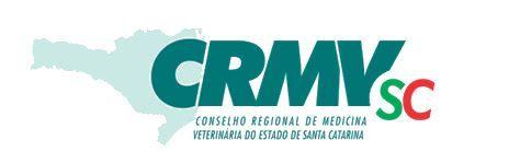 Estão Abertas as Inscrições para o Conselho Regional de Medicina Veterinária do Estado de Santa Catarina – CRMV/SC, para o cargo de Agente Fiscal. Serão Disponibilizados 2 Vagas+Formação de Cadastro Reserva, com remuneração de R$ 2.742,25e carga horária de 40 horas semanais. Para concorrer à vaga o candidato deve possuir nível médio. As Inscrições estarão …