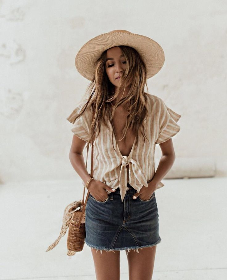 Find More at => http://feedproxy.google.com/~r/amazingoutfits/~3/uwhPmcB66c0/AmazingOutfits.page