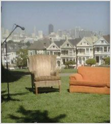 The Living Room Sessions on Scoutmob SF... check it out! http://scoutmob.com/san-francisco/scoutfinds/3058