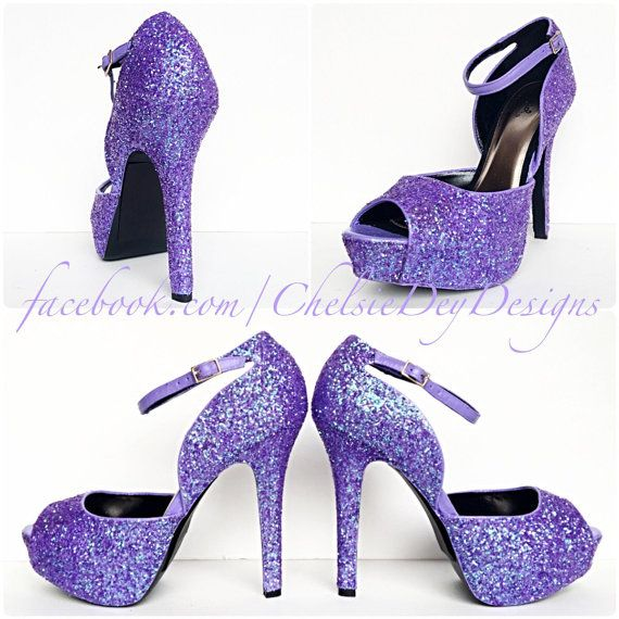 17 best ideas about homecoming shoes on shoes