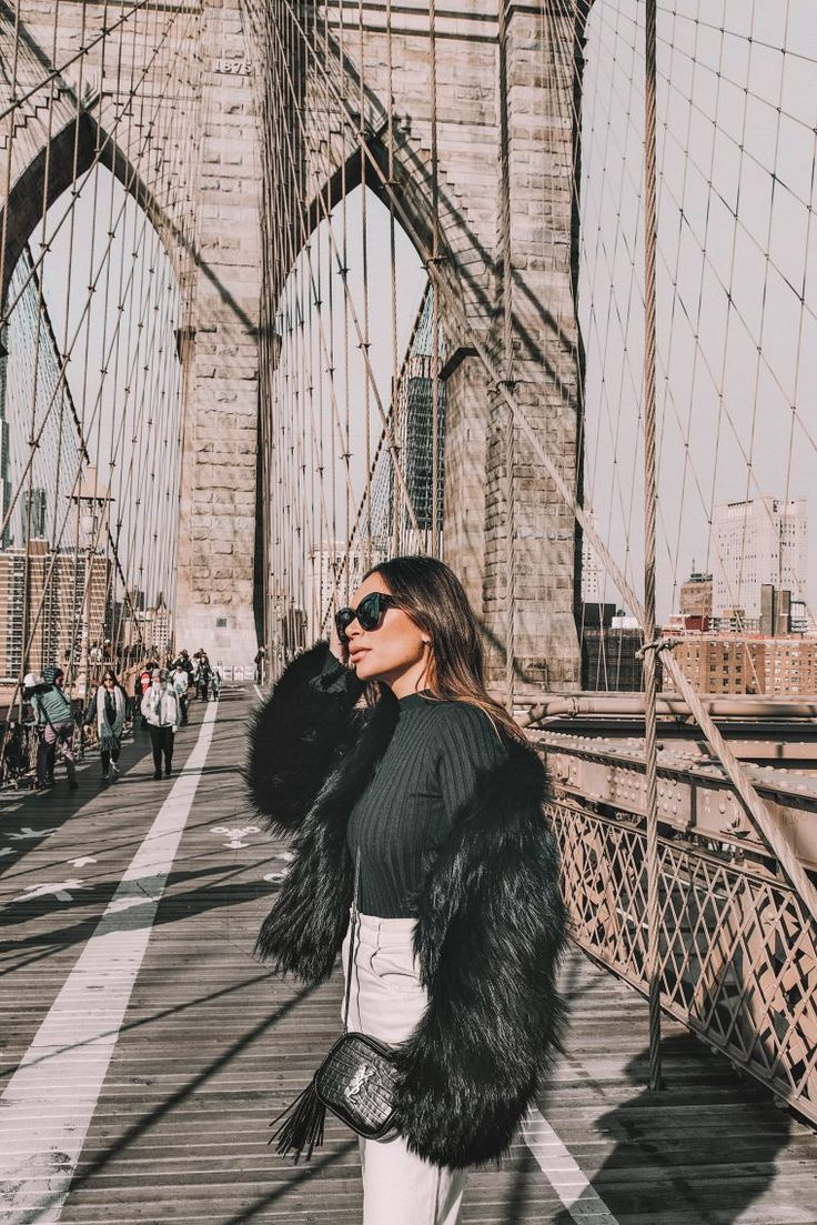 BROOKLYN BRIDGE – Life With Me by Marianna Hewitt – #Bridge #Brooklyn #Hewitt #Life #Marianna