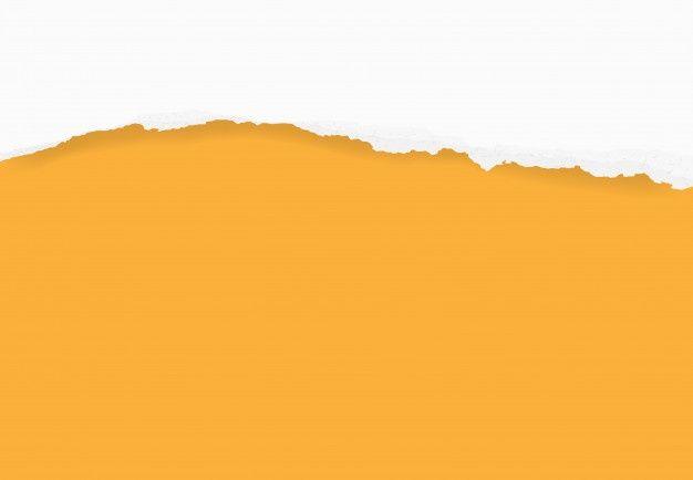 Bords De Papier Dechires Pour Le Fond Fond De Texture De Papier Dechire Rasgado De Papel Textura Papel Hojas De Acuarela