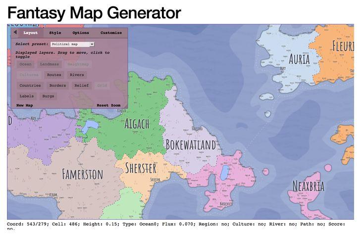 a99fe916e31649027bcd0604795ed166 Voronoi Diagram Generator on animation generator, random map generator, noise generator,