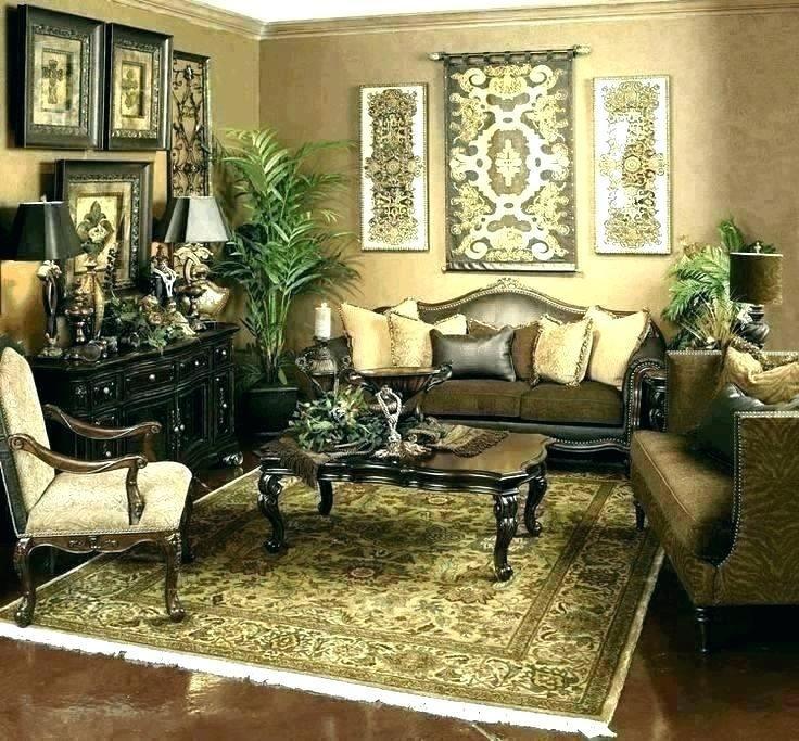 Wonderful Living Room Design Ideas With Tuscan Style Tuscan Living Rooms Formal Living Room Designs Formal Living Room Decor #tuscan #style #living #room