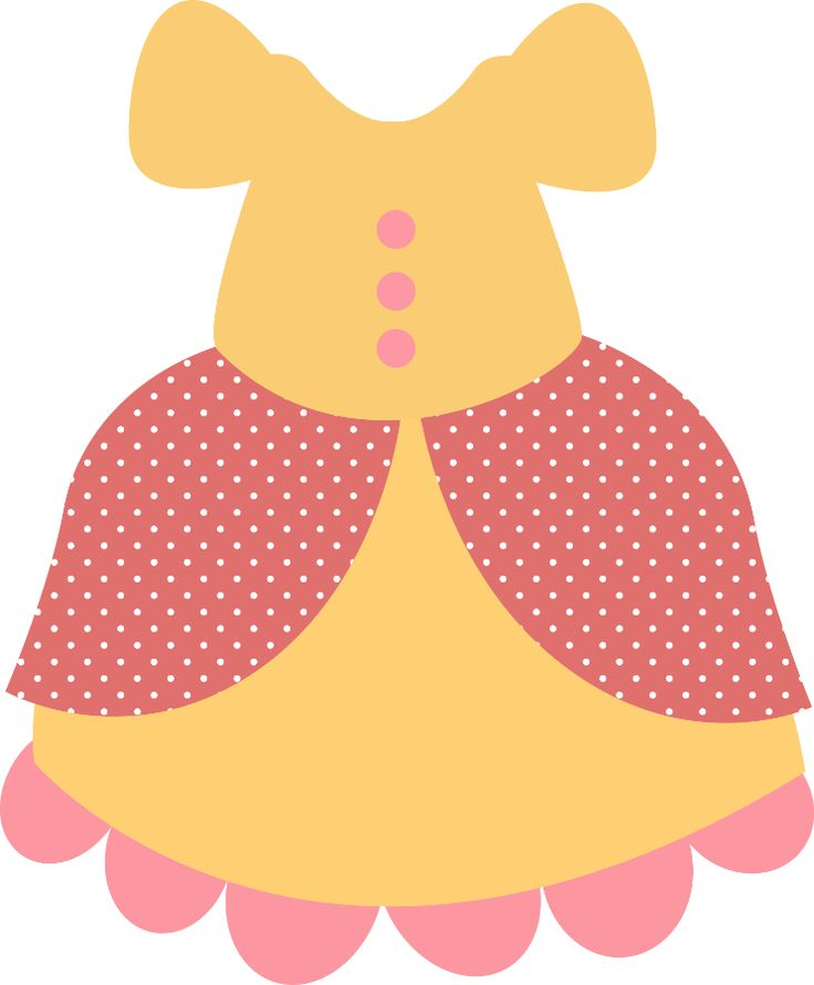 475 best clipart paper dolls clothing dolls etc images on rh pinterest com paper doll chain clipart paper doll clothes clipart