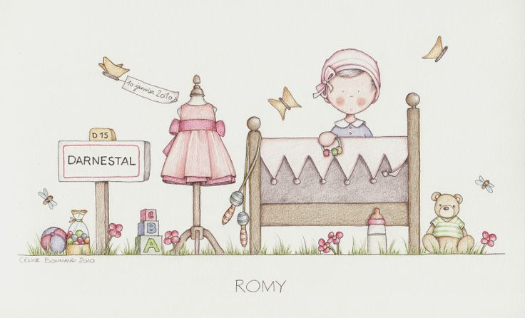 http://1.bp.blogspot.com/-hqLBD2i5MUU/UE3dmnM5R6I/AAAAAAAAAjM/jGI0MSopPdk/s1600/Romy_0001.jpg
