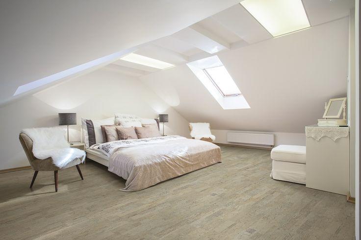18 Best Cork Deco Flooring Images On Pinterest Cork