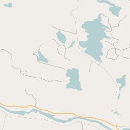 lappi - Laavu.org
