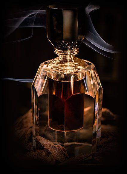 Expertul parfumier Marlene Harrison susține, faptul că, cea mai mare greșeală, pe care o fac majoritatea oamenilor, este să țină parfumurile în baie, deoarece, umezeala și căldura, din aceas…