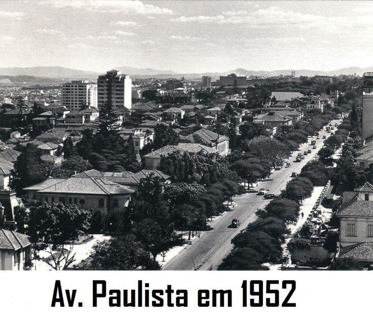 Av Paulista 1952.jpg (1024×876)