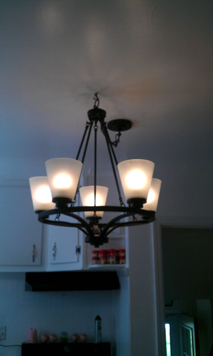 New Kitchen Lighting 17 Best Images About Light Fixtures On Pinterest Arts Crafts