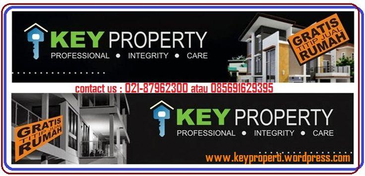 logo key property sentul header