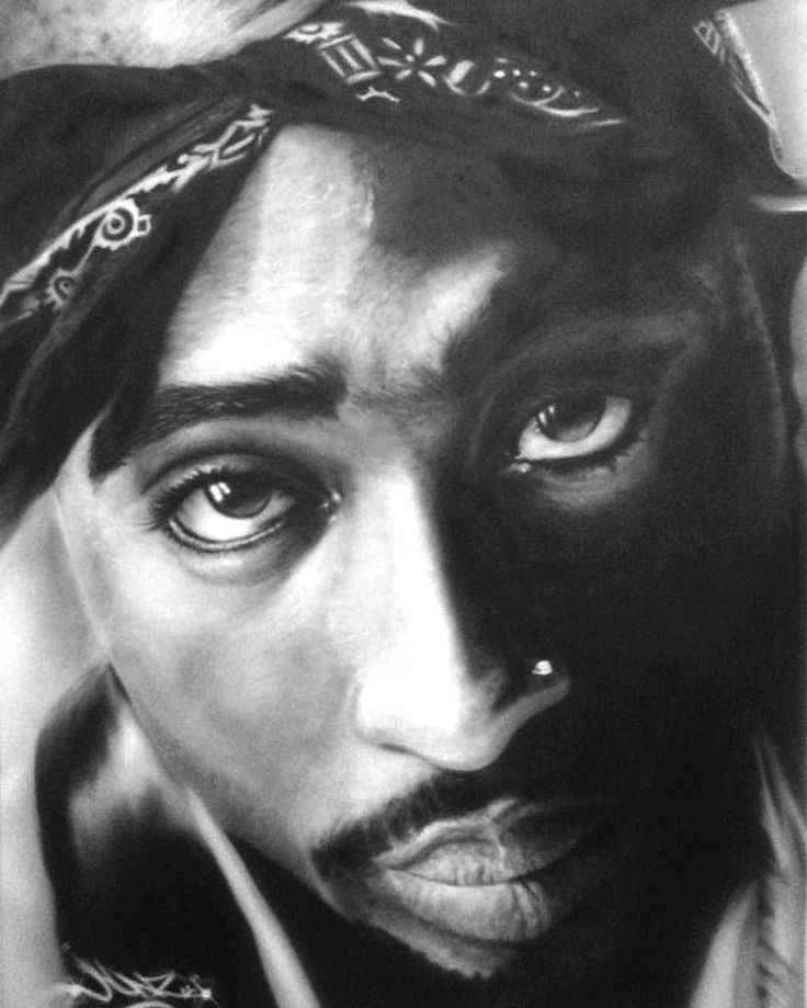 "509 Likes, 15 Comments - Jason Manukau (@jmunz549) on Instagram: ""#Tupac painting I did getting prints of this done if you are keen for one drop me a message on here…"""