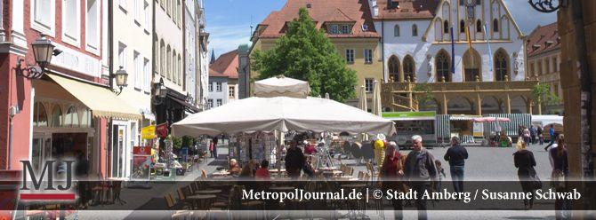 """(AM) Sendereihe """"Schöne Oberpfalz"""" startet an Neujahr im Bayerischen Fernsehen.  Vier Folgen, jeweils um 18 Uhr - http://metropoljournal.de/metropol_nachrichten/landkreis-amberg-sulzbach/amberg-sendereihe-schoene-oberpfalz-startet-an-neujahr/"""