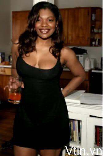 Janet Jacme Nude Pics 49