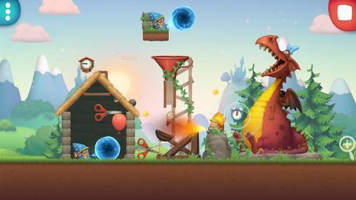 #android, #ios, #android_games, #ios_games, #android_apps, #ios_apps     #Inventioneers, #inventioneers, #app, #shark, #tank, #game, #smart, #wheel, #level, #14, #cheats, #hints, #by, #filimundus, #walkthrough, #fairy, #tales, #the, #nursery, #lego, #table, #smartwheel, #wiki    Inventioneers, inventioneers, inventioneers app, inventioneers shark tank, inventioneers game, inventioneers smart wheel, inventioneers level 14 cheats, inventioneers app game hints, inventioneers by filimundus…