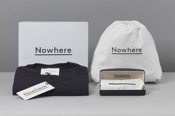Saturday: Nowhere: Branding Stationary, Packaging Branding, Packaging Design, Graphicdesign, Graphics Design, Branding Identity, Saturday, Graphics Branding, Design Identity Grafik