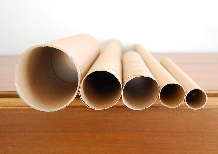 For all your needs related to paper tubes, cardboard tubes and other packaging products, JPT is the only name you can trust upon for affordable solutions.