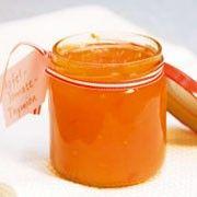 Apfel-Tomate-Thymian-Marmelade - BRIGITTE