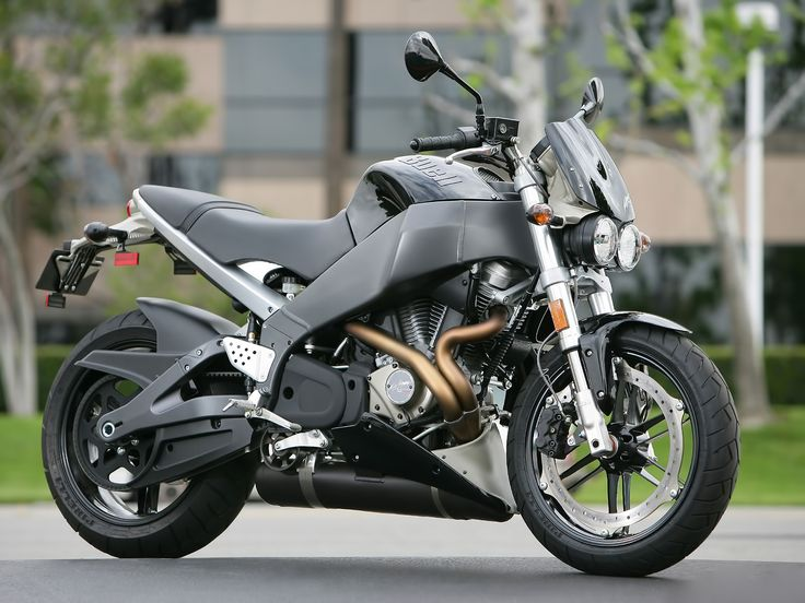 102 best buell bikes images on pinterest | lightning, buell