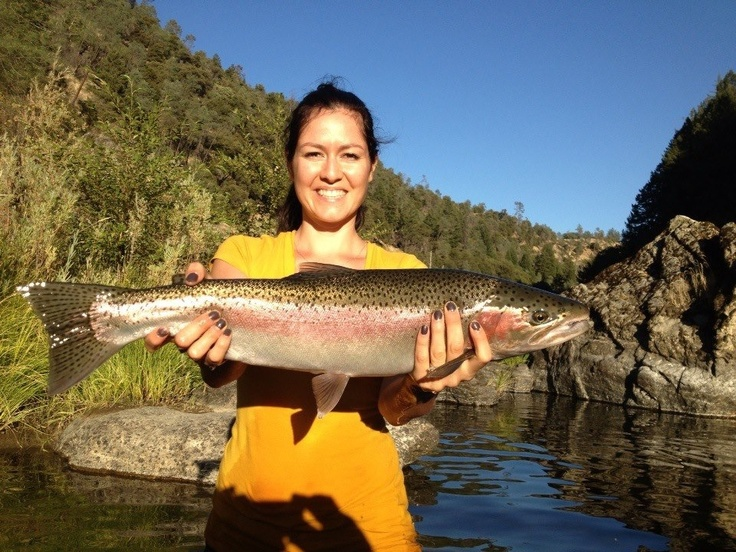 17 best images about trinity river california on pinterest for Fly fishing northern california