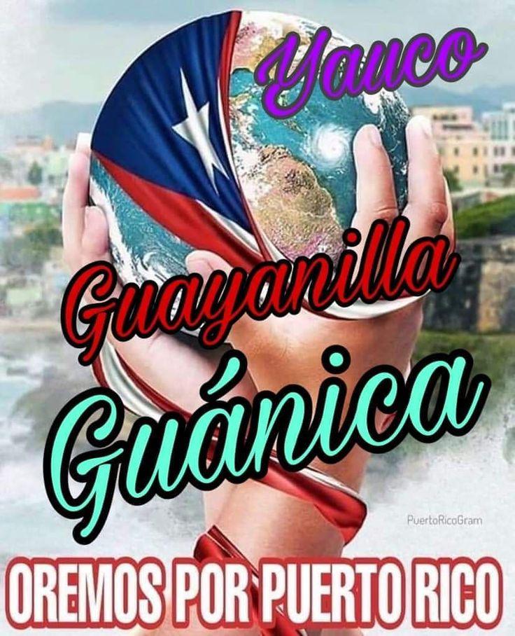 Pin de Aurora Correa en galeria en 2020 Puerto rico