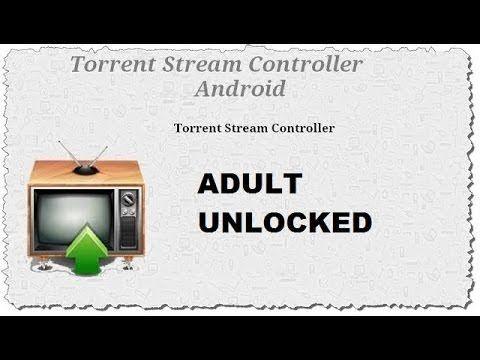 torrent stream controller full crack