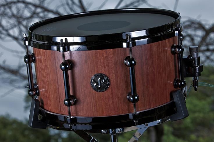 Red Rock Drums Australia | lug design | Drums, Snare drum ...