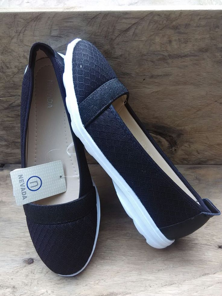 Jual sepatu wanita, Jual sepatu wanita terbaru, Jual sepatu wanita murah, Jual sepatu wanita terbaru 2016, Jual sepatu wanita lazada,  sepatu wanita import, Jual sepatu wanita yongki komaladi, Jual sepatu wanita online, Jual sepatu wanita casual